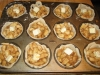 mini-apple-pies-1