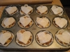 mini-apple-pies-2