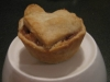 mini-apple-pies-5