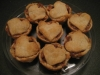 mini-apple-pies-6